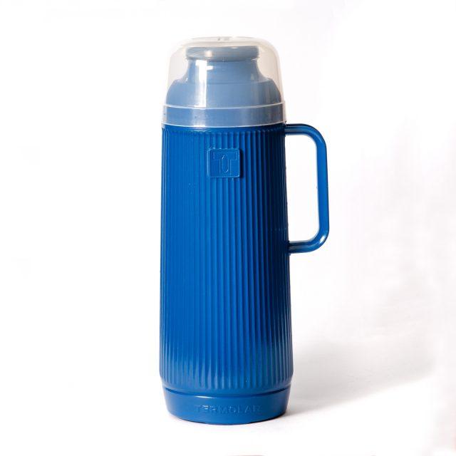 Garrafa Térmica Azul 1L Termolar Perfil 3595.png