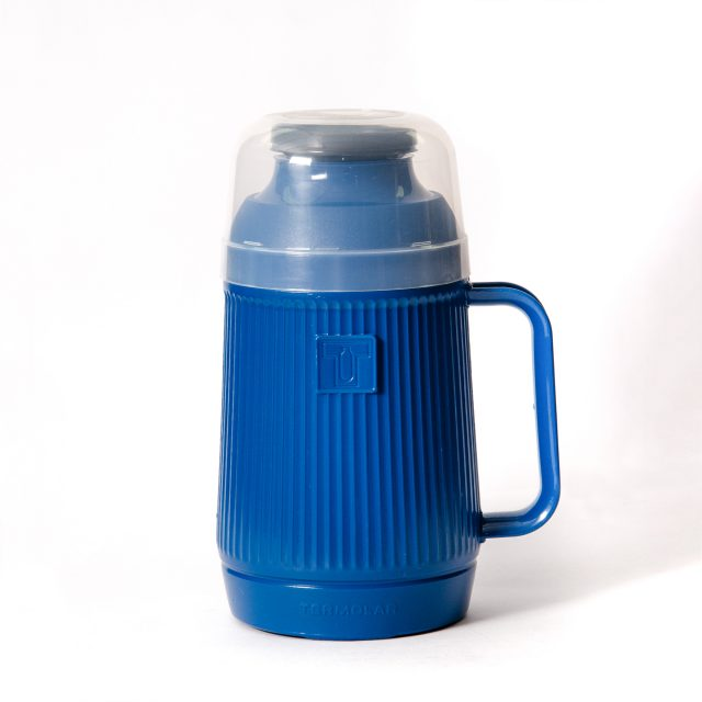 Garrafa Térmica Azul 500ml Termolar Perfil 3295.png