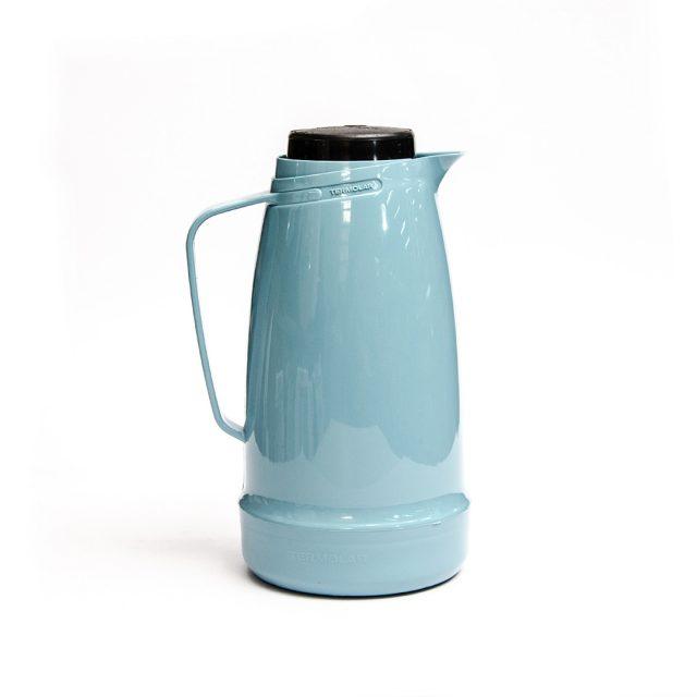 Garrafa Térmica Bule Dama Azul 05L Termolar Principal 1.1 4195
