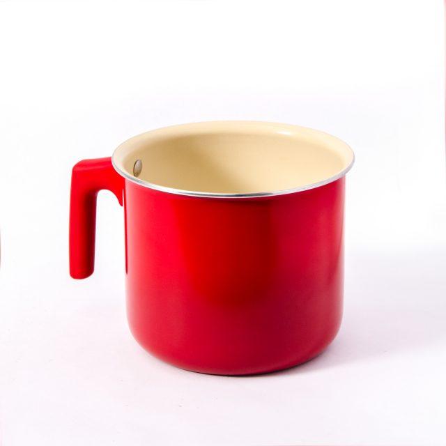 leiteira cerâmica 14.png