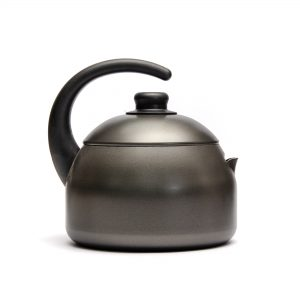 Chaleira Gourmet nº18 2,4L – Multiflon
