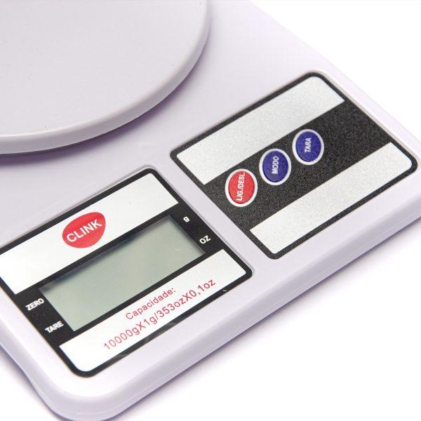 Balanca Digital 10kg Canto Clink scaled