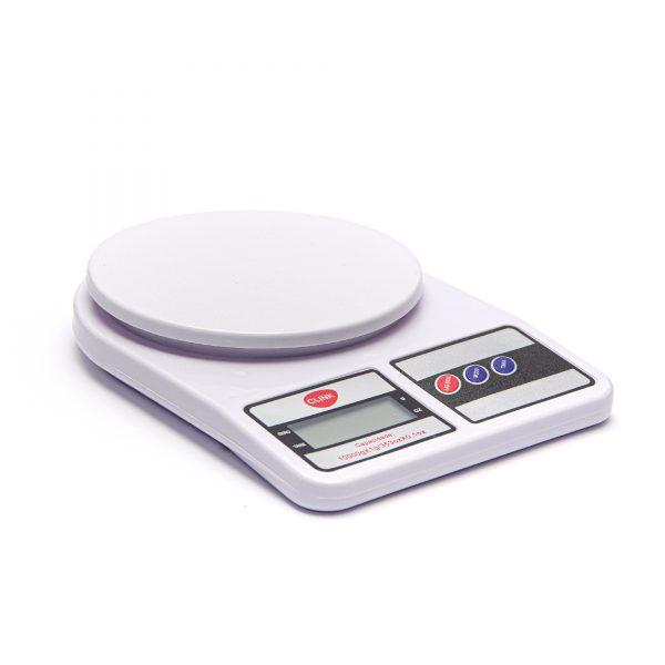 Balanca Digital 10kg Principal Clink scaled
