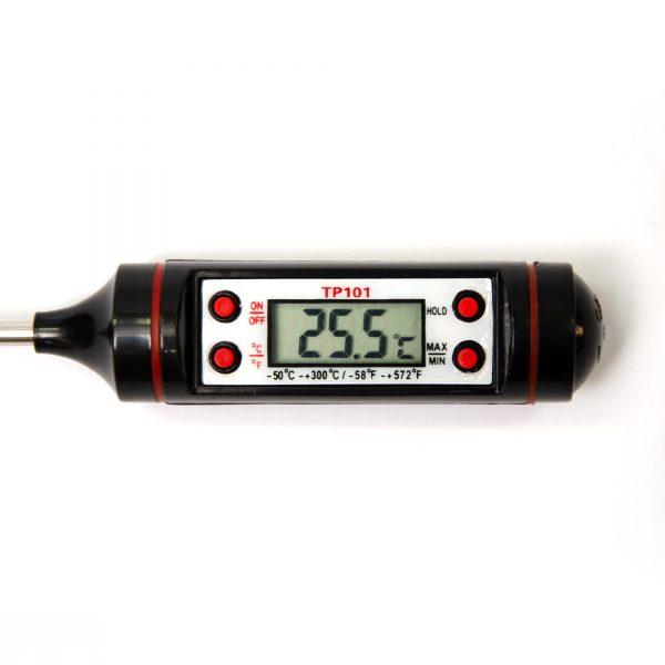 Termometro Culinario Cima 2 2690 scaled
